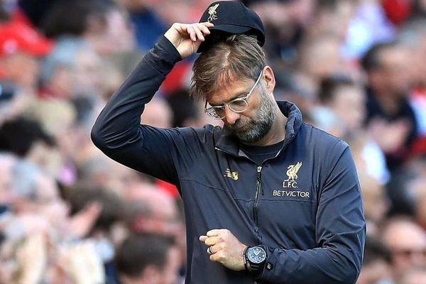 Premier League đối diện nguy cơ buộc phải hủy