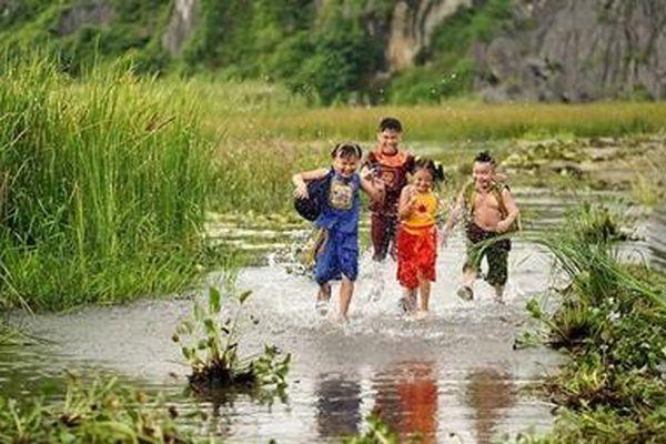 Phim Việt trở về với những giá trị truyền thống