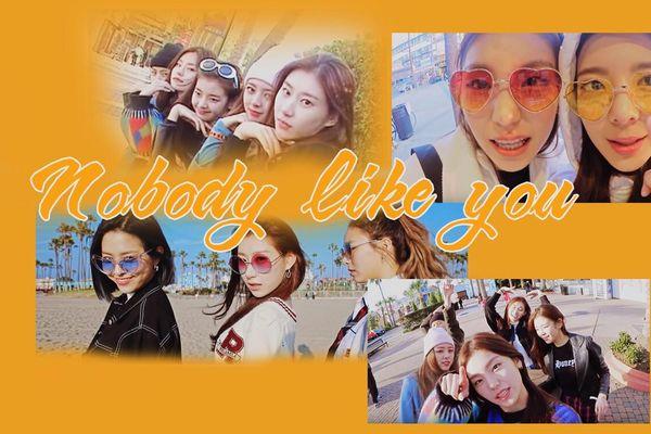 ITZY kết thúc tuần quảng bá đầu tiên bằng cú 'đánh úp' MV chính thức cho ca khúc b-side 'Nobody Like You'