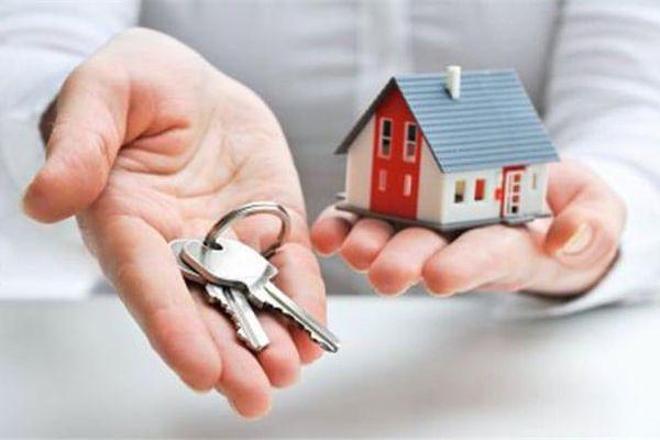 Nghề môi giới bất động sản: Cần hướng tới mục tiêu chuyên nghiệp
