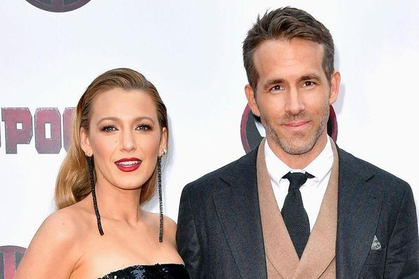 Ryan Reynolds và sao Hollywood chi triệu USD chống dịch