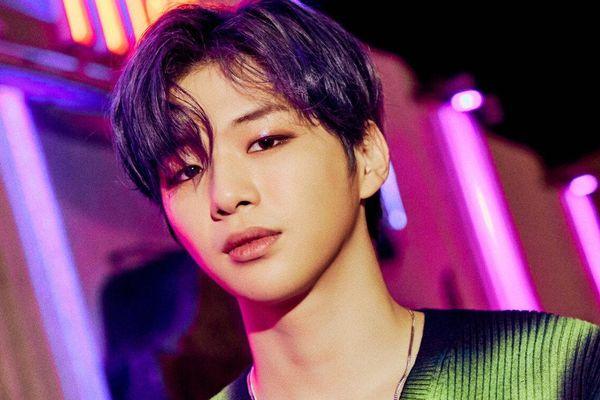Show comeback của Kang Daniel được Mnet sản xuất, thù hằn năm xưa đã kết thúc?