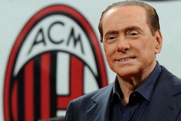 Các tỷ phú Italy góp tiền chống đại dịch ở quê hương