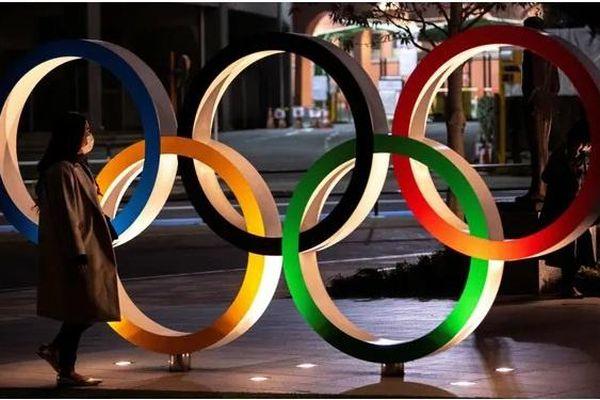 Nhật Bản tiếc nuối khi hoãn Olympic