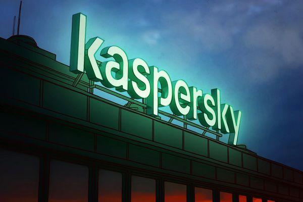 Kaspersky tặng các giải pháp B2B cho các tổ chức y tế