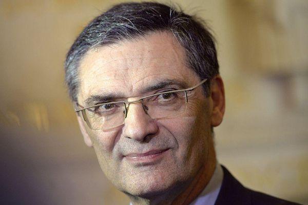 Cố vấn nổi tiếng thời các TT Pháp Chirac và Sarkozy qua đời vì virus