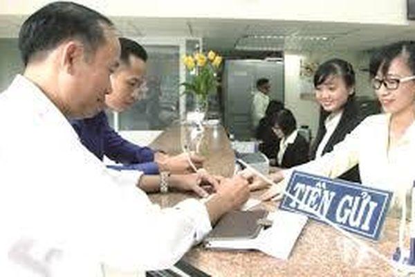 Bảo hiểm tiền gửi góp phần ổn định hệ thống các tổ chức tín dụng