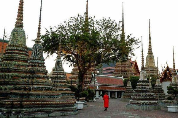 Covid-19 khiến kinh tế ASEAN đi vào 'thế bí'