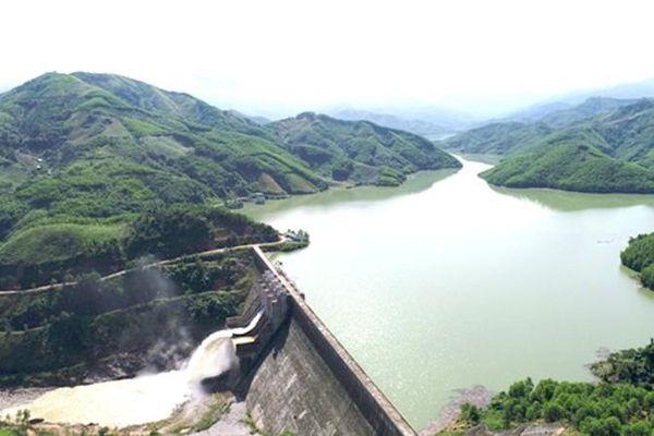 Hậu quả nhãn tiền do ồ ạt xây dựng thủy điện ở Tây Nguyên