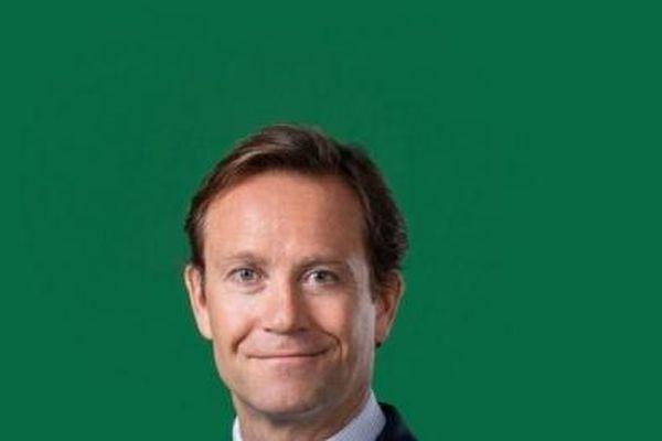 Lý lịch siêu 'khủng' của tân Chủ tịch Heineken khu vực Châu Á Thái Bình Dương