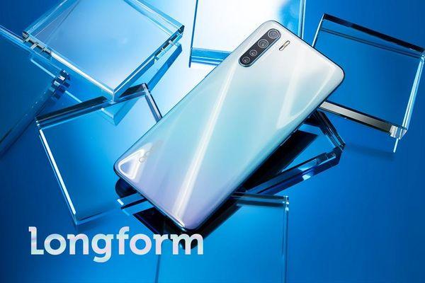 Oppo A series và chiến lược tái định vị phân khúc smartphone tầm trung