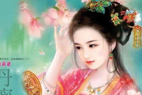 Hoàng đế 'ham của lạ' cướp đoạt vợ của nhiều đại thần trong lịch sử Trung Hoa