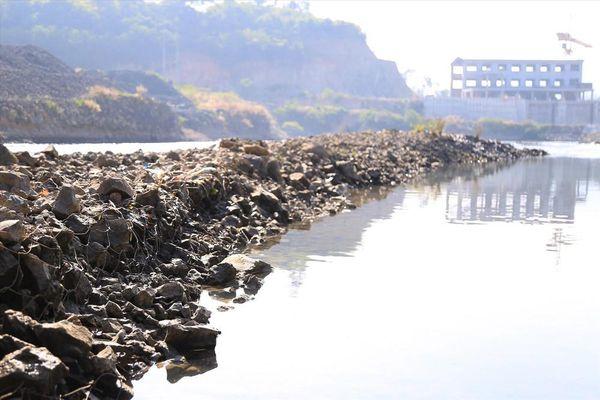 Vụ Thủy điện bỏ rơi dân trong khô hạn: Phải bồi thường cho dân