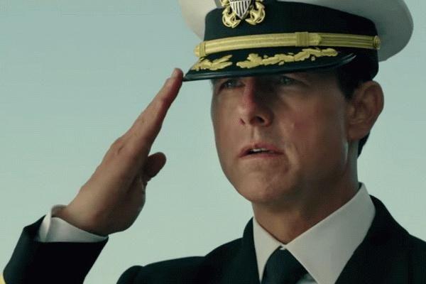 Bom tấn 'Top Gun 2' của Tom Cruise dời lịch đến cuối năm