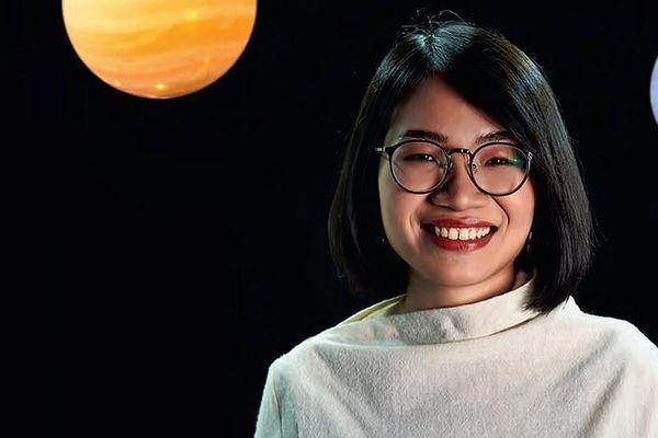 6 doanh nhân trẻ Việt Nam được Forbes vinh danh trong top 30 Under 30 châu Á