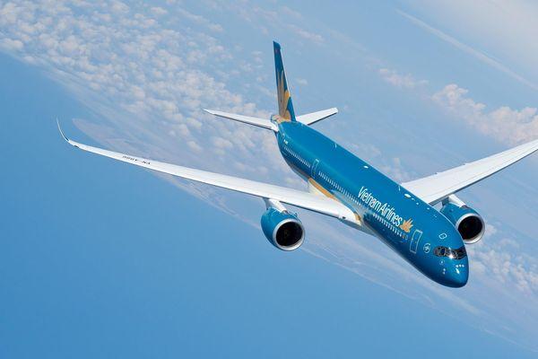 Giảm tần suất bay đến Đà Nẵng do hành khách từ Hà Nội và TPHCM phải cách ly 14 ngày