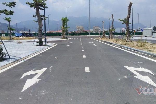 Khánh Hòa muốn điều chỉnh hợp đồng BT nghìn tỷ đổi 'đất vàng' sân bay Nha Trang