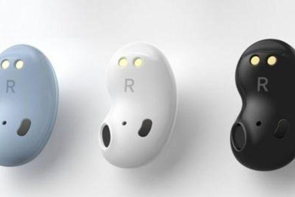 Galaxy Buds thế hệ tiếp theo rò rỉ thiết kế, có thể ra mắt vào tháng 8 tới