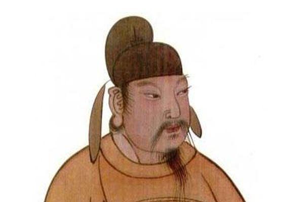 Hậu Chủ Nam Đường – Ông vua hoang dâm vô độ mất nước thời Thập Quốc