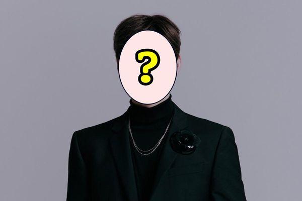 Nam idol được đề cử ở SM Station: Kết hợp với Baekhyun (EXO), Doyoung (NCT) đều có giọng hát làm tan chảy đôi tai