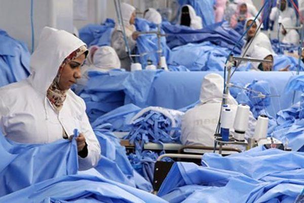 Ai Cập kéo dài lệnh giới nghiêm trên toàn quốc thêm 2 tuần