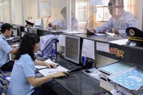 Thủ tục hải quan qua Hệ thống quá cảnh Hải quan ASEAN được thực hiện thế nào?