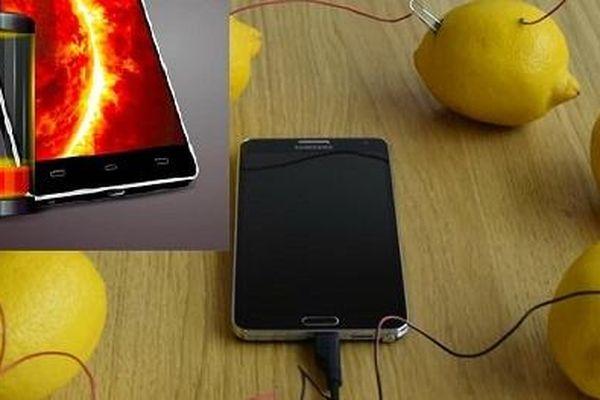 Thủ thuật sạc pin điện thoại nhanh nhất mà không làm ảnh hưởng tới thiết bị