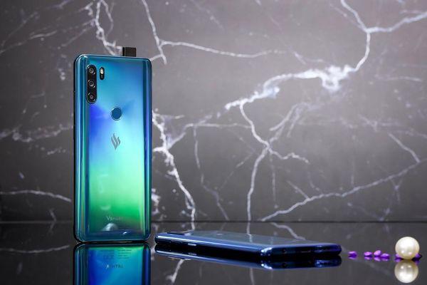 Muốn giành thị trường smartphone Việt, phải thống trị phân khúc 3-4 triệu