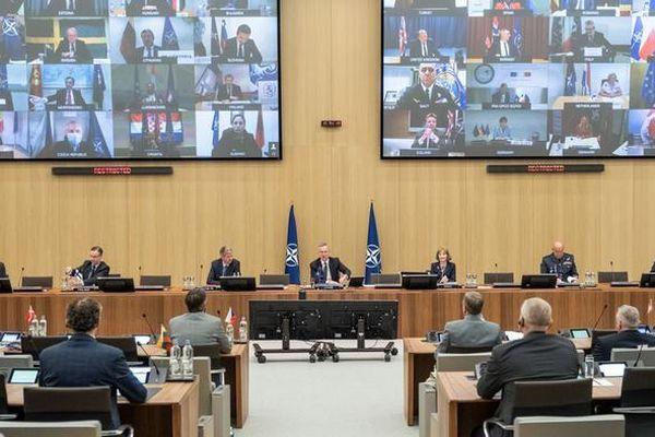 EU và NATO cảnh giác trước chiến lược thâu tóm cơ sở hạ tầng của Trung Quốc