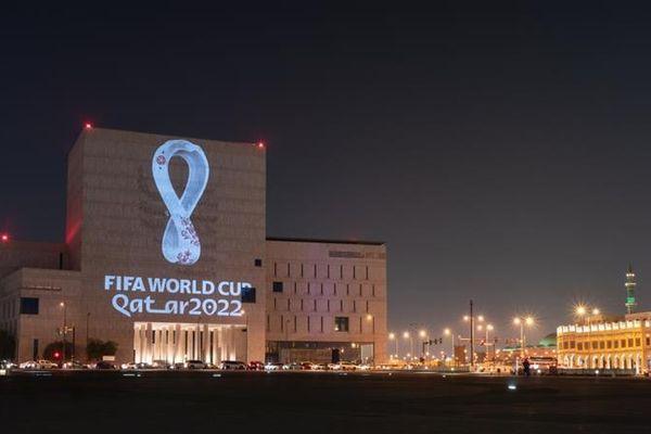 Hành trình Qatar hướng tới World Cup 2022