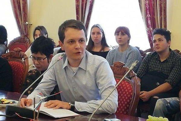Chuyên gia Nga phân tích 3 yếu tố giúp Việt Nam chống dịch Covid-19 hiệu quả