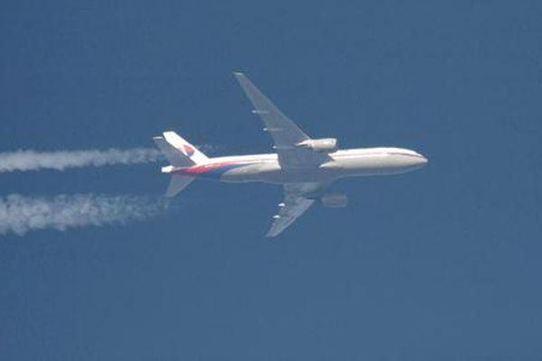 Chuyên gia: Toàn bộ hành khách MH370 có thể đã bất tỉnh