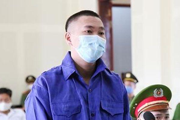 Phan Công Hải lĩnh án 5 năm tù về tội tuyên truyền chống Nhà nước