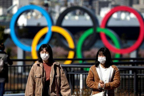 Hủy Olympic Tokyo năm 2021 nếu đại dịch COVID-19 chưa kết thúc?