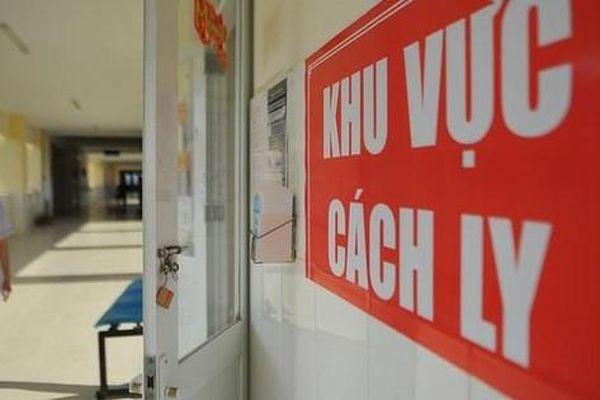 16 ngày Việt Nam không có ca Covid-19 mới trong cộng đồng