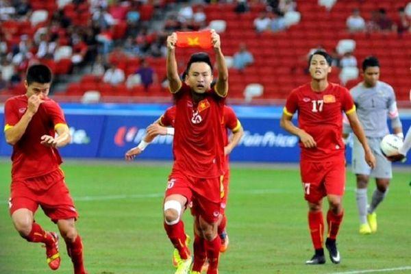 HLV Park Hang Seo thích lối chơi U23 Việt Nam thời Miura