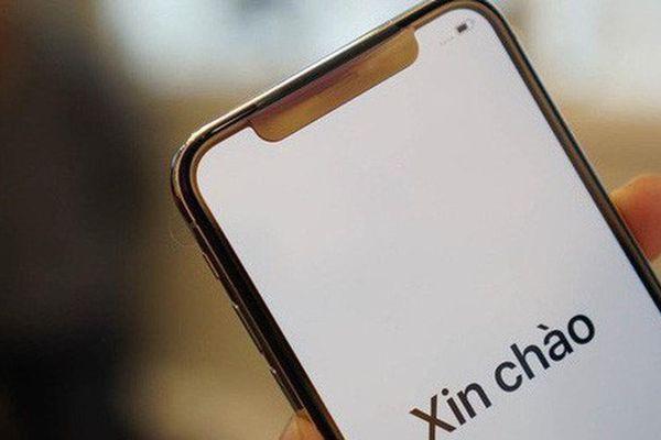 Hai bằng chứng cho thấy Apple ghẻ lạnh iFan Việt Nam