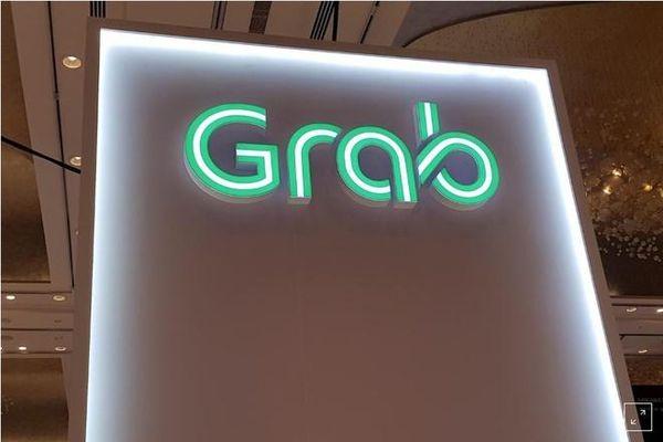 Grab thừa nhận tổng doanh thu lao dốc vì dịch Covid-19