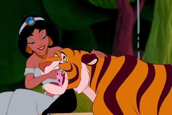 20 thú cưng hư cấu đáng yêu nhất màn ảnh thế giới