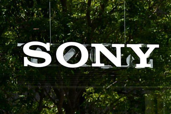 Sony cho ra mắt cảm biến hình ảnh thông minh hơn nhờ tích hợp AI