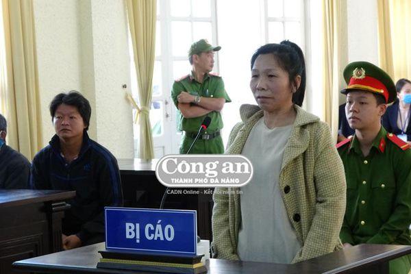 Vụ án giết ba bà cháu ở Lâm Đồng: Tuyên án chung thân đối với kẻ thủ ác