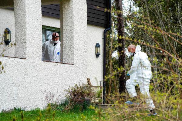 Bí ẩn vợ triệu phú biến mất khiến cả Na Uy lao vào tìm thủ phạm
