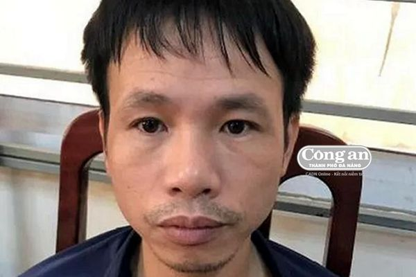 Phạt tù 3 cổ động viên quá khích gây họa tại Sân vận động Hàng Đẫy