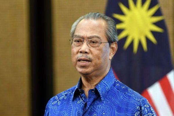 Cập nhật 19h 22/5: Thủ tướng Malaysia cách ly, Hàn Quốc khám xét các trụ sở giáo phái Tân Thiên Địa, Nhật Bản nỗ lực tìm kháng thể Covid-19