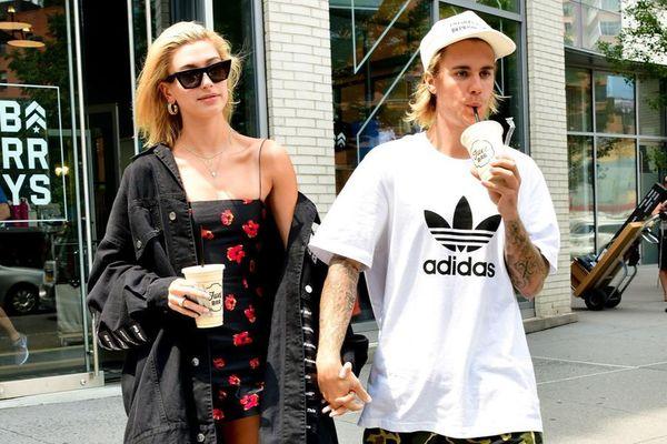 Bà xã của Justin Bieber tức giận, 'phản pháo' tin đồn phẫu thuật thẩm mỹ