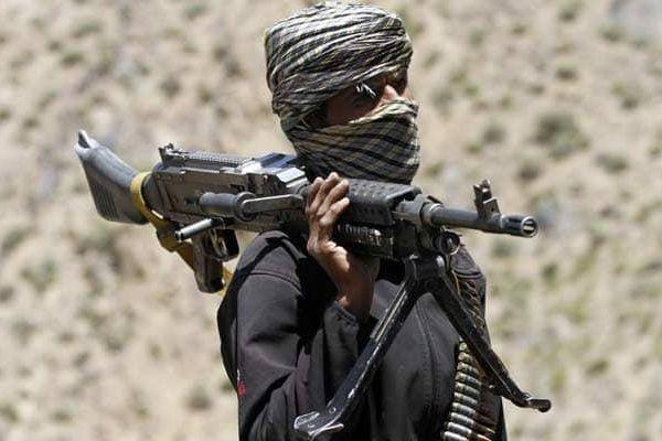 Taliban bất ngờ thông báo ngừng bắn trong lễ Eid al-Fitr
