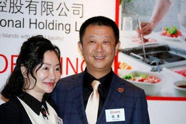 Bí quyết thành công của ông chủ chuỗi nhà hàng lẩu Haidilao đang 'làm mưa làm gió' dù chưa học hết cấp ba