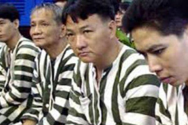 Kỳ 6: Năm Cam - người hóa giải ân oán giang hồ Sài Gòn
