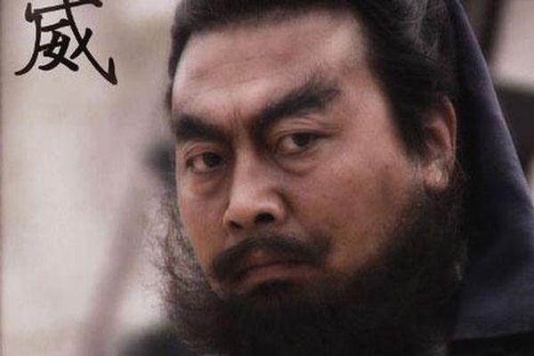 Sự thực bất ngờ về Trương Phi: Không chỉ văn võ song toàn, mà còn là mỹ nam tử