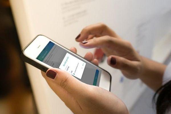 Sim 'rác' có đăng ký được tài khoản Mobile Money?